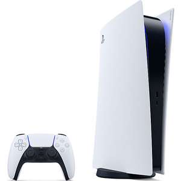 Playstation 5 Im Bundle