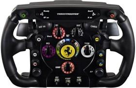 Thrustmaster Ferrari F1 Wheel Add-On - für T500 RS, T300 RS, T300 Ferrari GTE, TX - [eBay]