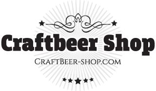 Craftbeer Shop: 5 EUR Rabatt ab 39 EUR Warenwert (VSK-frei ab 59 EUR)