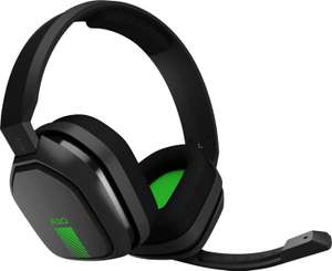 Astro Gaming A10 Xbox One