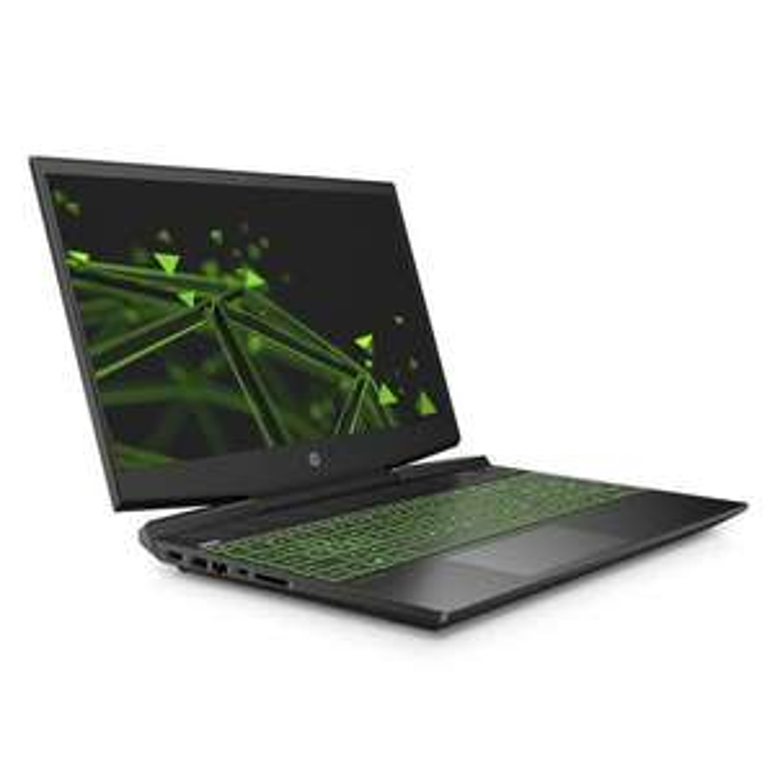 "HP Pavilion Gaming 15-dk1419nf - 15,6"" FHD, i5-10300H, 8GB RAM, 512GB SSD, GTX 1660 Ti 6GB, Win10, AZERTY Tastatur für 698,99€ (Cdiscount)"