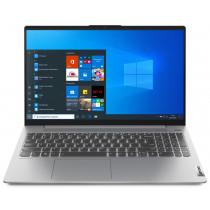 "[Nachweispflichtig] Lenovo Ideapad 5-15ALC (15,6"" FHD IPS, Ryzen 5 5500U/16GB RAM/512GB M.2, 300cd/m², USB-C, Tastaturbeleuchtung)"