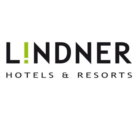 Lindner Hotels: Bei 3 Übernachtungen 20 Prozent Rabatt + Kostenloses Frühstück + 30€ Getränkegutschein + Kostenlose Stornierung