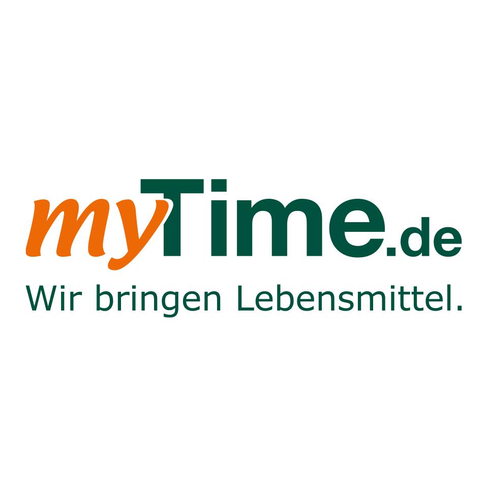 myTime.de Bis zu 8% Cashback + 5€ Shoop-Gutschein* + Versandkostenfrei bestellen