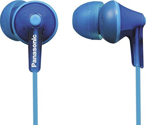 Panasonic RP-HJE125 In-Ear-Kopfhörer Amazon Prime