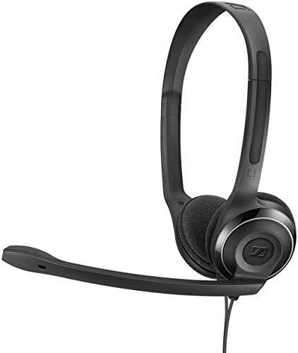 Sennheiser PC 8 USB-Headset - Amazon Prime