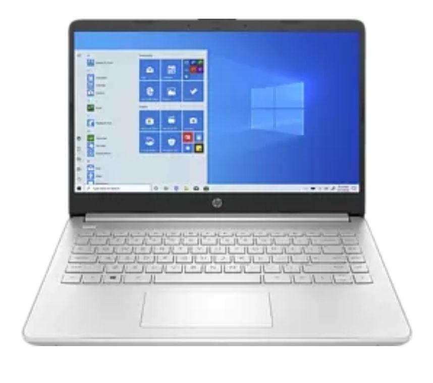 Laptop Übersicht z.B. HP 14s IPS, R5 5500U, 16GB, 512GB - 529€ |Acer Nitro 5 17 i5, 16GB, 512GB, 3060 - 949€ |Envy 17 i5, 16GB, MX450 - 849€