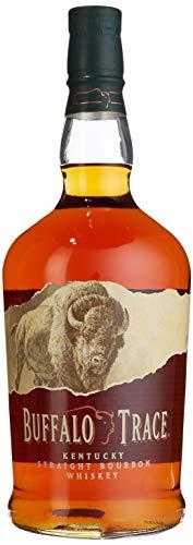 [Amazon Spar-Abo] Buffalo Trace Bourbon Whiskey 1l 45% (21,14€ mit 5 Spar-Abos)