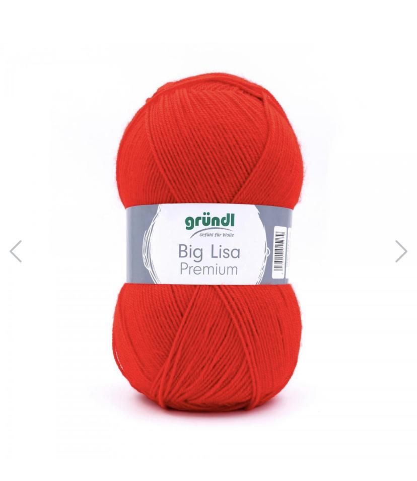 Versandkostenfrei im Gründl Onlineshop für Wolle, Garne, Makramee- und Handarbeitsbedarf