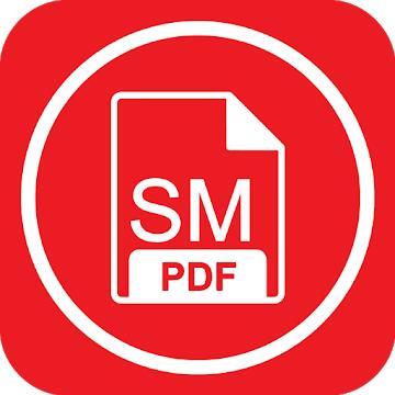 [Google Playstore] SM PDF Advance Tool **1111. Deal mit kleinem Gewinnspiel**