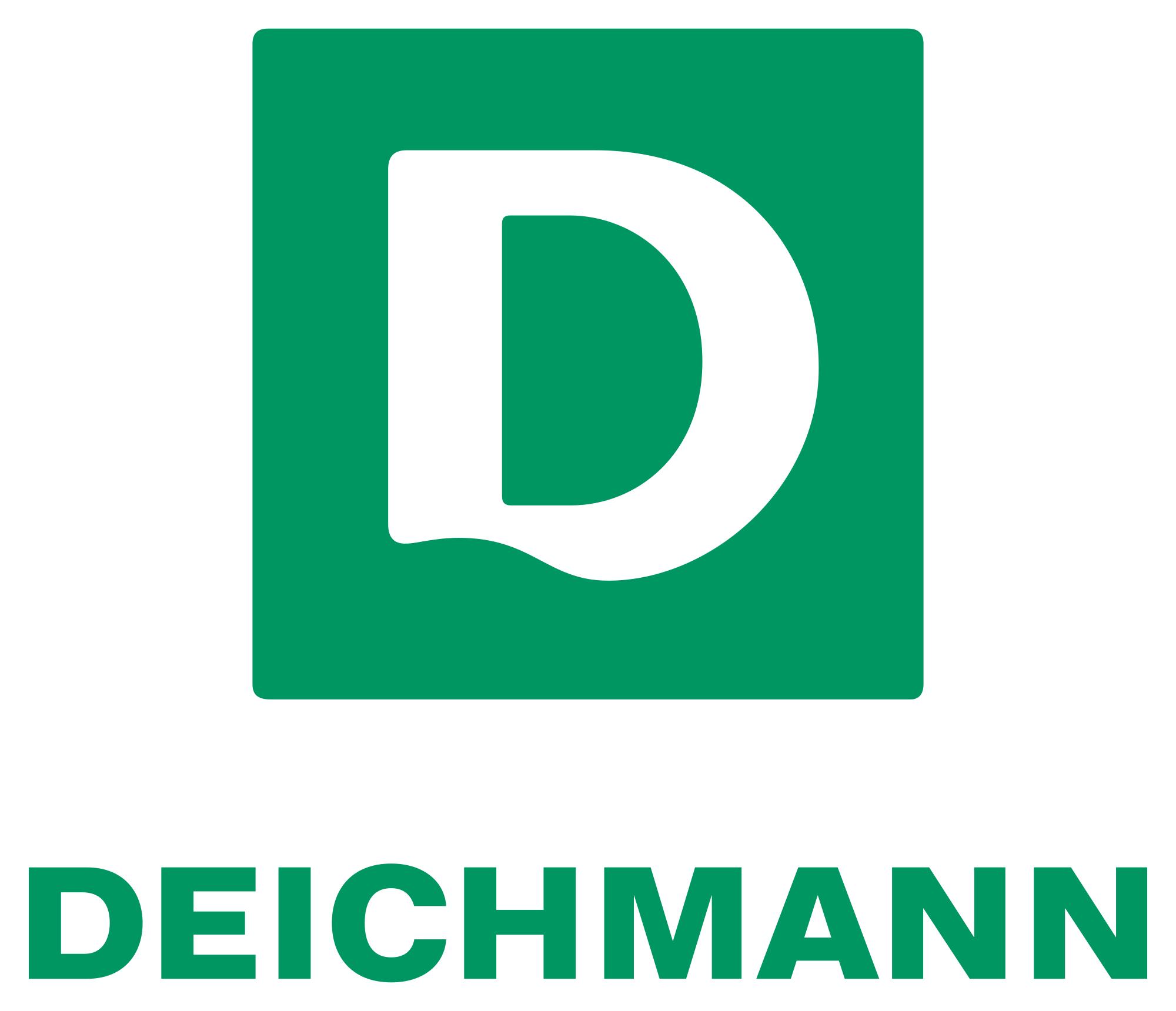 [ Shoop   Deichmann ] 14% Cashback + Bis zu 50% Rabatt auf eine riesige Auswahl aus dem Reduziert-Prospekt