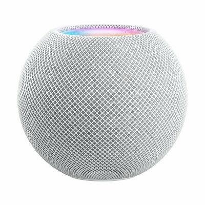 10 Prozent Rabatt bei Ebay - Apple Homepod Mini im Angebot!