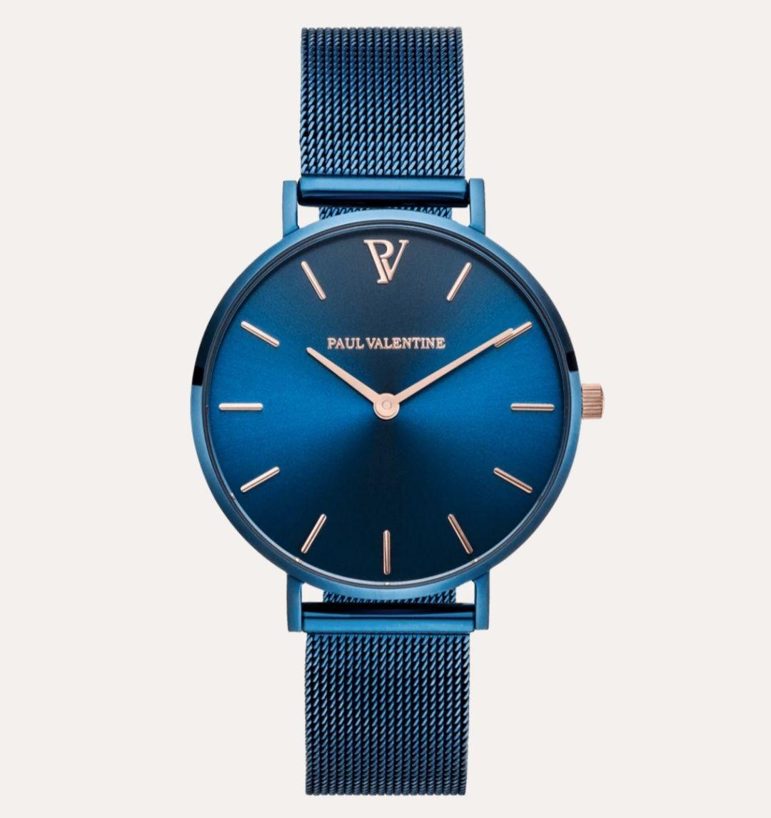 Uhren von Paul Valentine - Sommer Sale