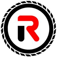[CoinMarketCap] Motorsport (REVV) Kryptowährung im Wert von $5 verdienen