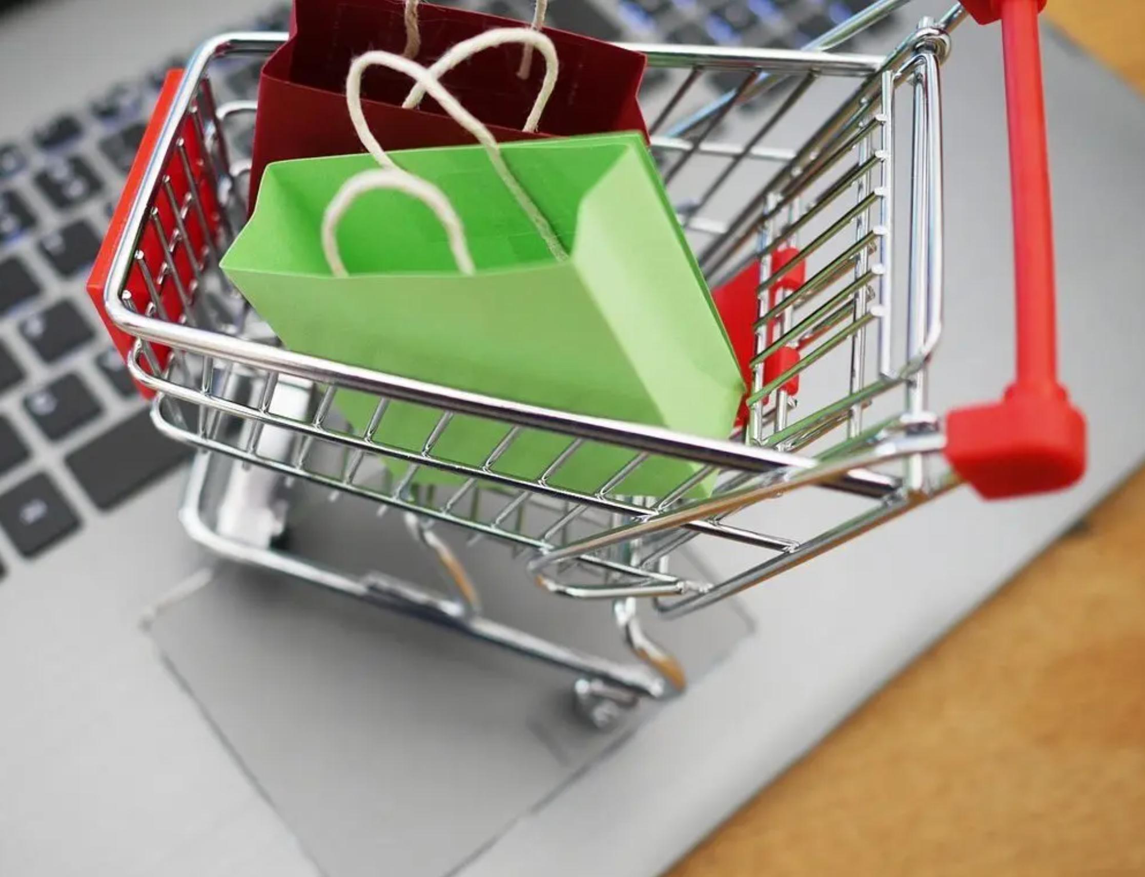 [Supermarkt-Deals KW24/21] Angebote/Aktionen/Rabatte/Coupons (14.-19.06.2021)