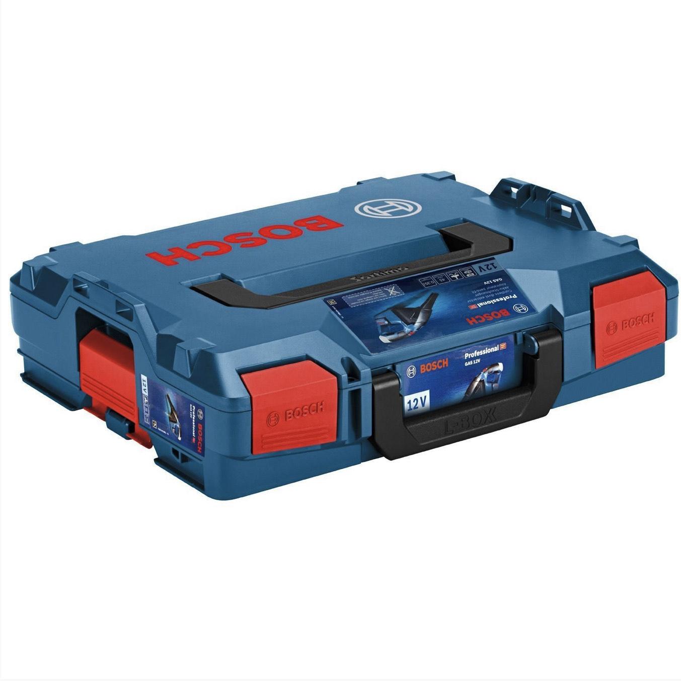 Bosch L-Boxx 102 Professional 1600A001RP bzw. 2608438691