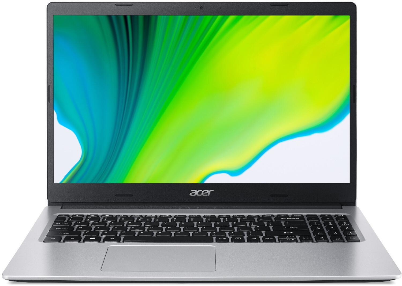 """Acer Aspire 3 A315-23-R3EC 15,6"""" FHD,AMD 3050U, 4+128GB, Win 10"""