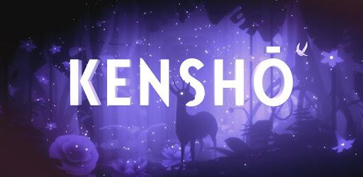 [google play store] Kenshō | Geduldsspiel | 4,2* >50k Downloads