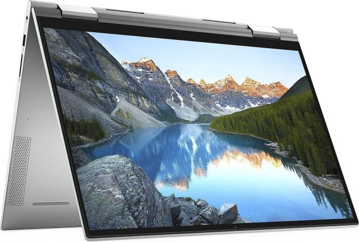 "Dell Advantage Deals: z.B. Inspiron 17 7706 2-in-1 (17"", 2560x1600, IPS, Touch, 300cd/m², i7-1165G7, 16/512GB, MX350 2GB, 68Wh, Win, 2.43kg)"