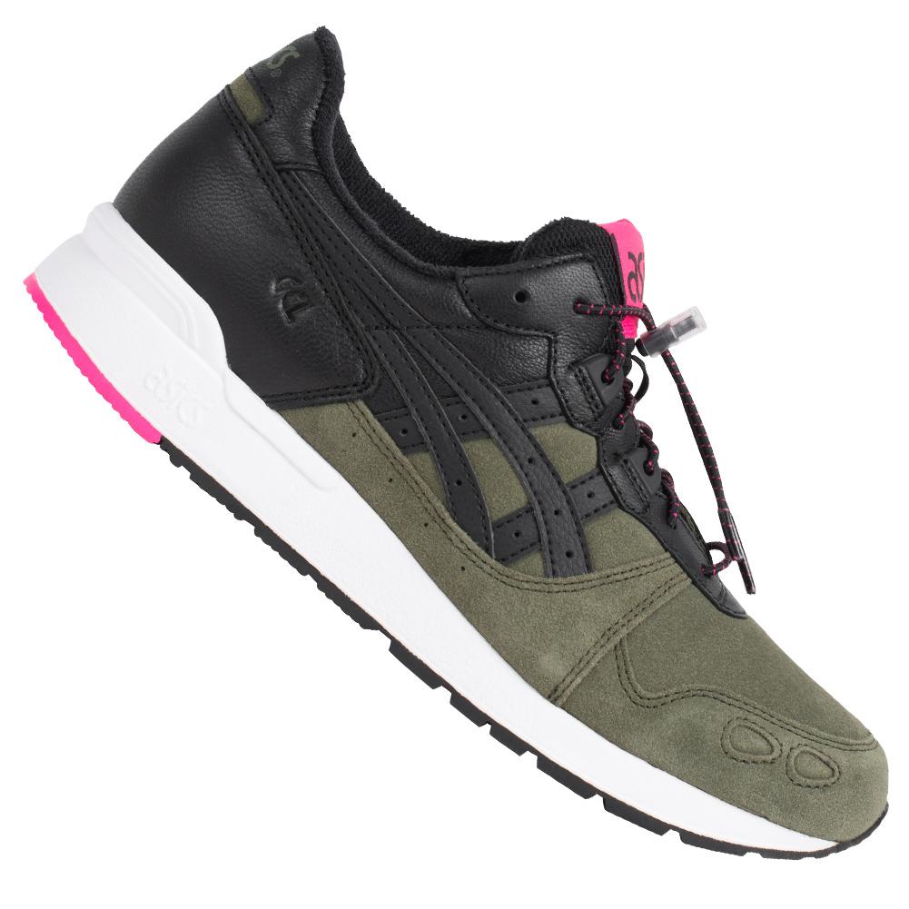 ASICS GEL-Lyte V Sneakers (Gr. 36-49)