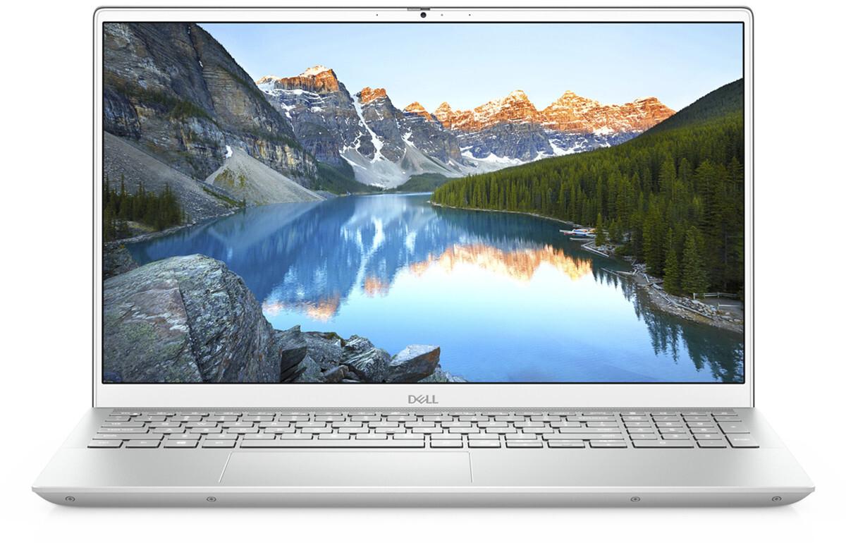 "Dell Summer Sale - Tag 2: z.B. Inspiron 15 7501 (15.6"", FHD, IPS, 300cd/m², 100% sRGB, i5-10300H, 8/256GB, USB-C DP/PD, 56Wh, Win, 1.9kg)"