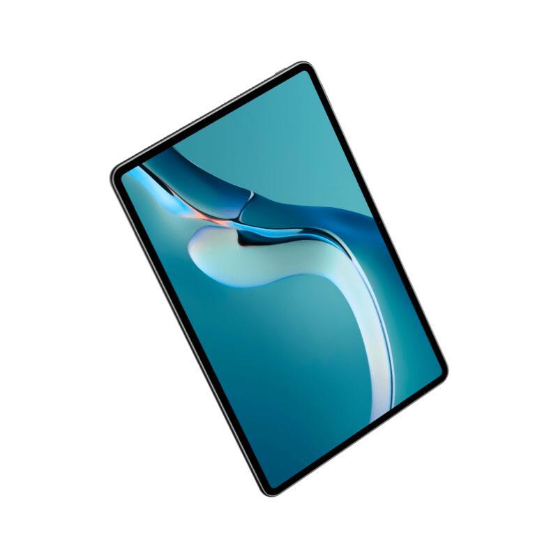 Vorbestellung: HUAWEI MatePad Pro 12.6 WiFi+ M-Pencil (2 Generation)+Smart Magnetic Keyboard