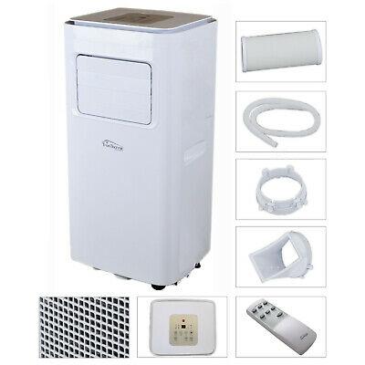 Mobiles Klimagerät Klimaanlage 7000 BTU
