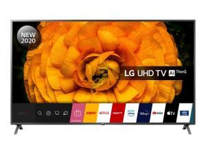 """LG 82UN85006LA - 207 cm (82"""")"""