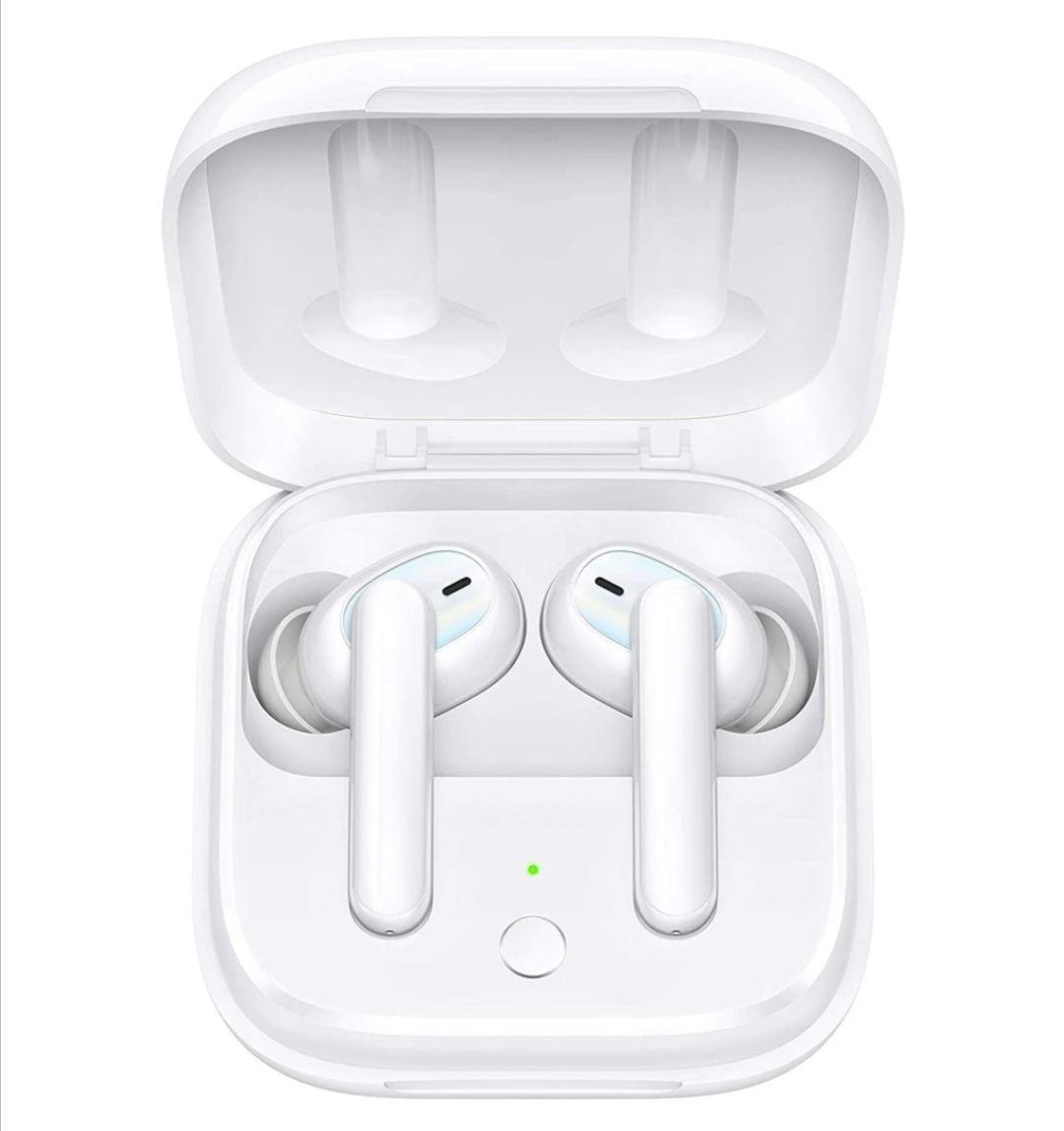 Oppo Enco W51 Bluetooth In-Ear Kopfhörer