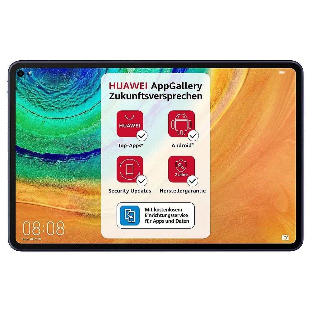 Huawei Matepad Pro 10.8 WiFi 6+128 GB