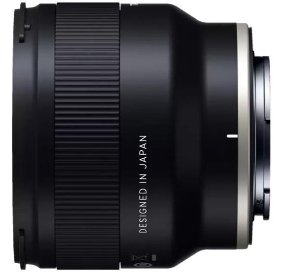 Tamron 24mm f/2.8 SONY E-MOUNT Objektiv [SATURN / AMAZON]