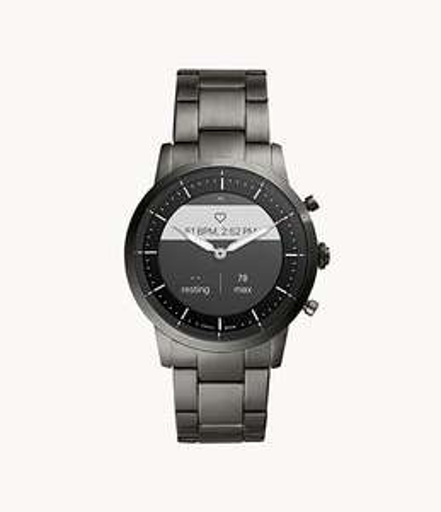 Gutscheinfehler - Statt 219€ nur 130€ - Fossil Smartwatches