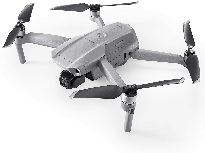 DJI Mavic Air 2 Drohne (Amazon.es)