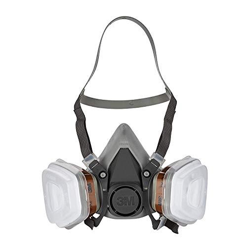 3M Atemschutz-Masken im Angebot bei Amazon