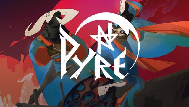 Pyre für 5,99€ / Bastion für 2,49€ [GOG] [Action-RPG]