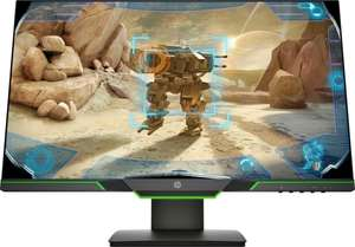 "NBB-Wochenangebote [25/21]: z.B. HP 25x Monitor (24.5"", FHD, TN, 144Hz) - 168,89€   MSI Optix MAG322CQR (31.5"", WQHD, VA, 165Hz) - 357,32€"