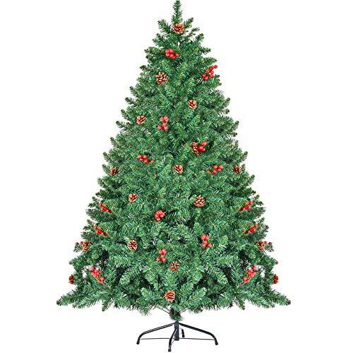 1 neuer wieder da Doppelter Antizyklischer Preisfehler [WHD Zustand sehr gut] Weihnachtsbaum