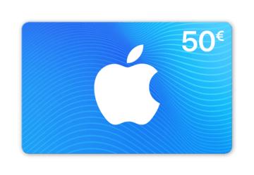 15% on top auf iTunes Guthaben (25€/50€/100€) bei Startselect.com