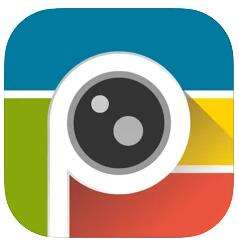 [app store] PhotoTangler Collage Maker | iOS