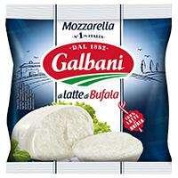 [Kaufland] Galbani Mozzarella Di Latte Di Bufala + Sofort-Rabatt