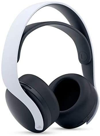 Sony Pulse 3D Wireless Headset für PS5