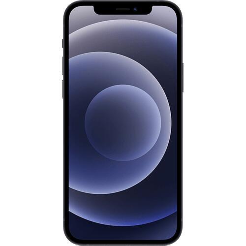 Apple iPhone 12 Black 64GB *OVP* NEU! Versiegelt! (diff. besteuert §25A UStG)