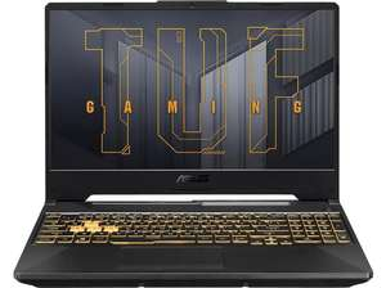 ASUS TUF Gaming A15 ,RTX 3070 95W, Ryzen 7 5800h, 16GB RAM, 512SSD