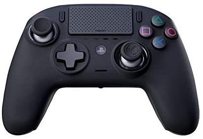 Nacon - Revolution Pro Controller 3 (PS4) [Amazon]