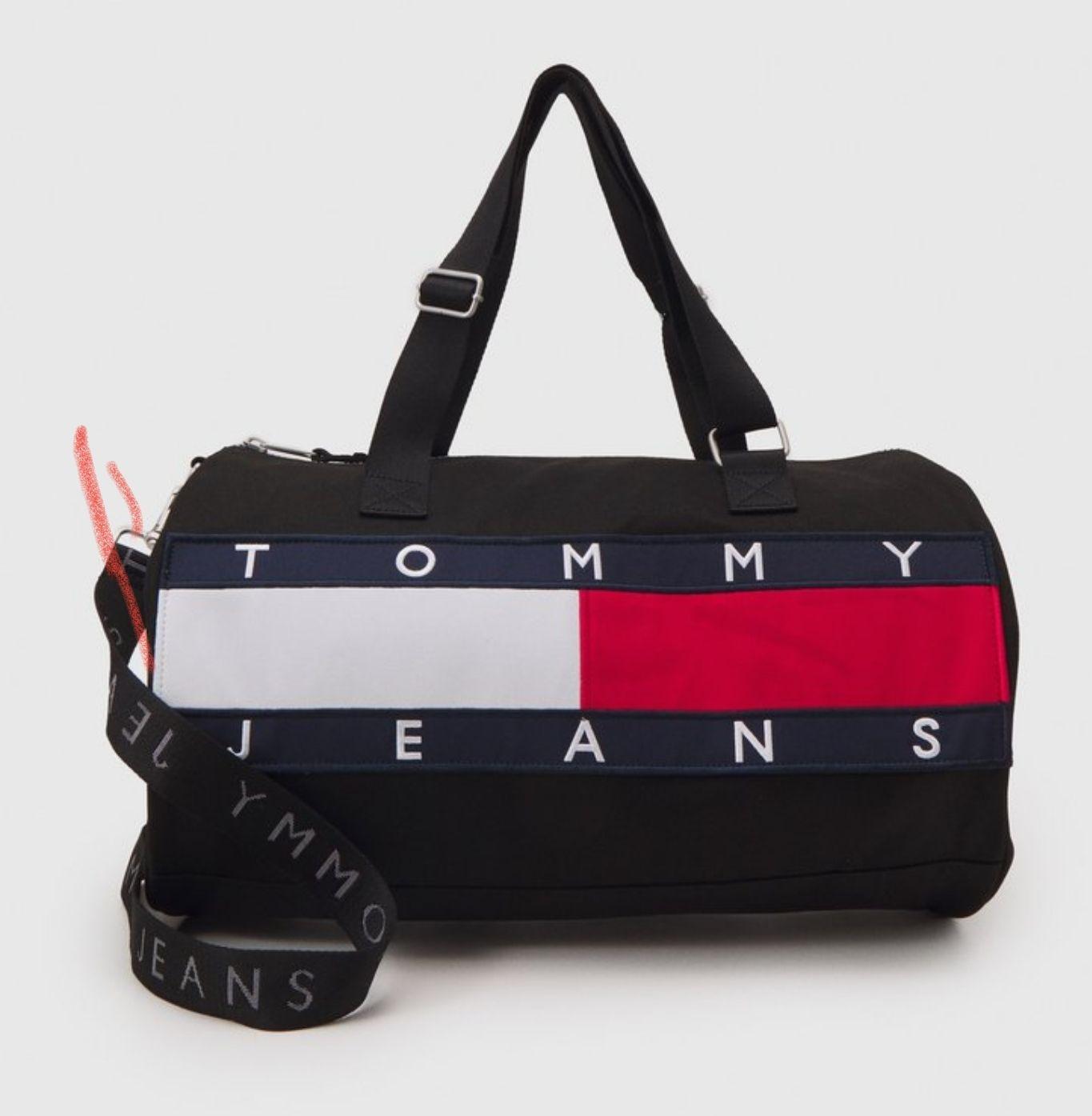 Tommy Hilfiger Sporttasche