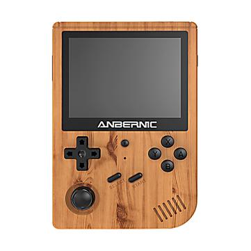 Anbernic RG351V 80GB 7000 Spiele / AliExpress evtl. nochmal günstiger