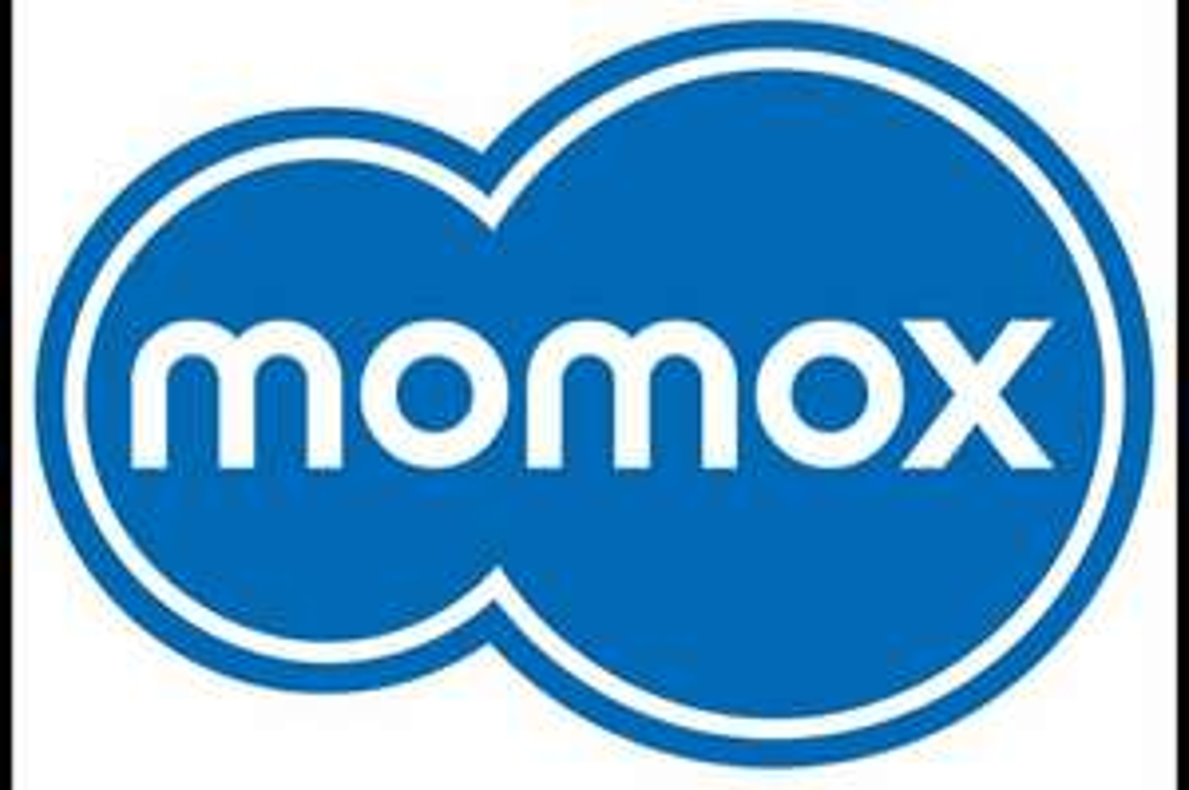 momox 5€ Bonus ab 25€ Verkauf nur in der App
