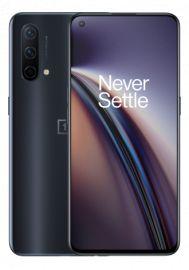 Oneplus Nord CE 128GB im Vodafone Crash (7GB LTE, Allnet/SMS) mtl. 12,99€ einm. 153,99€ | 50€ Bonus RNM, keine AG