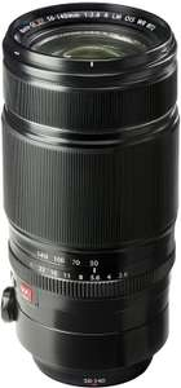 Fujifilm Fujinon XF 50-140mm F2,8 Objektiv exkl. 400€ Cashback = 863,84€ inkl. Cashback - Vorbestellung