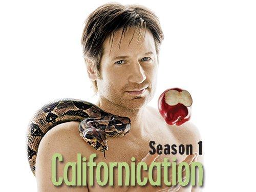 [für Prime-Kunden] Californication - Staffel 1 im exklusiven Prime-Mitgliederrabatt